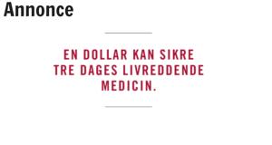 Billede fra Apple.dk